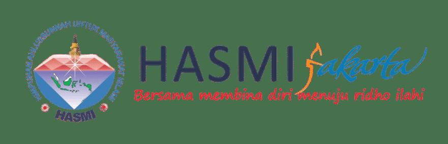 HASMI JAKARTA